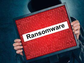 چگونه از سیستم خود در مقابل حملات باج افزاری محافظت کنیم؟