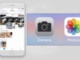 چطور تصاویر حذف شده از گوشی های آیفون را بازیابی کنیم؟