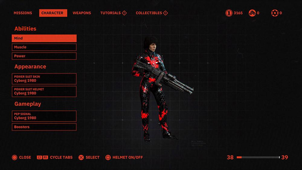 ویژگی های جدید بازی در سری جدید