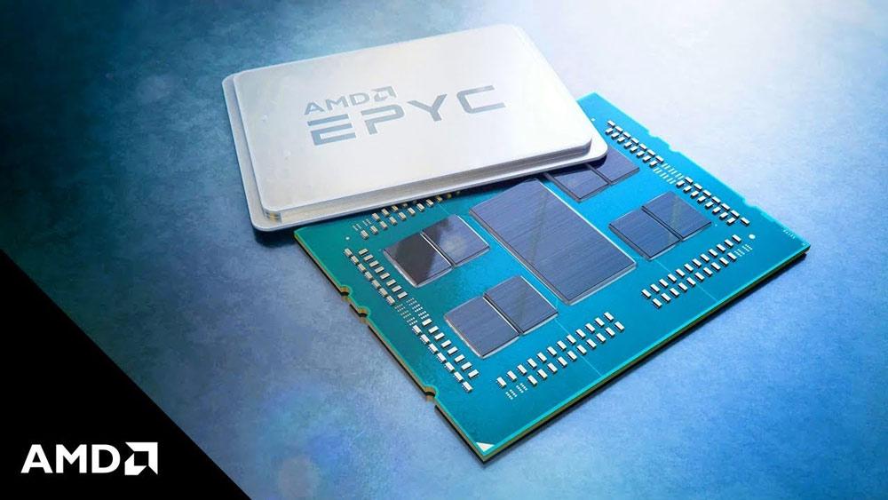 اگر کارت گرافیک شما AMD است باید Gaming Evolution Client AMD را دانلود کنید