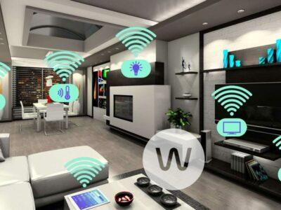 محصولات هوشمند خانگی که می توانید آنها را در 10 دقیقه نصب کنید