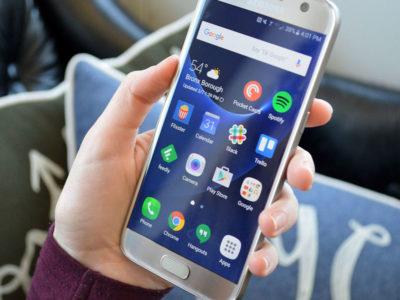 چگونه با حذف برنامه های پس زمینه ، گوشی را سریع تر کنیم؟
