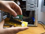 چگونه رم کامپیوتر را ارتقا دهیم؟