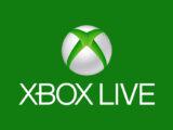 حل مشکل وصل نشدن به ایکس باکس لایو Xbox Live