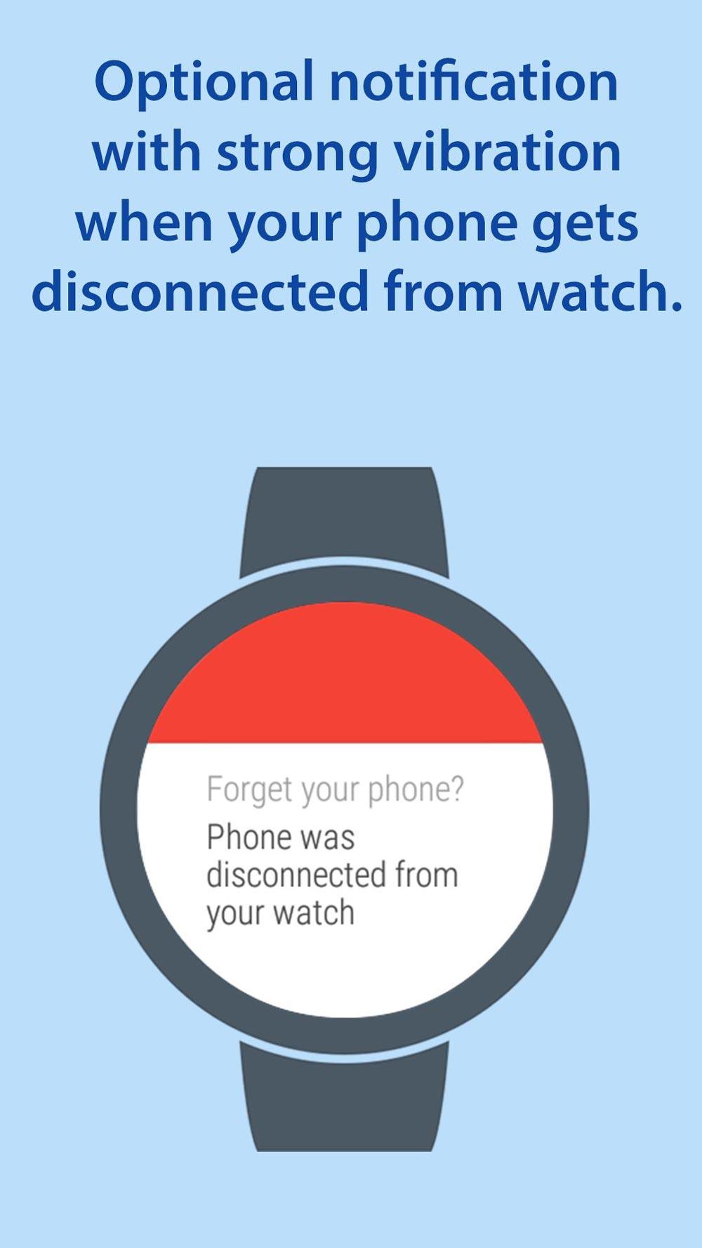 PixtoCam: این نرم افزار کاربرد بسیار خوبی برای ساعت هوشمند شما دارد
