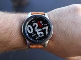 با بهترین نرم افزار های Android Wear برای ساعت های هوشمند در سال 2019 آشنا شوید