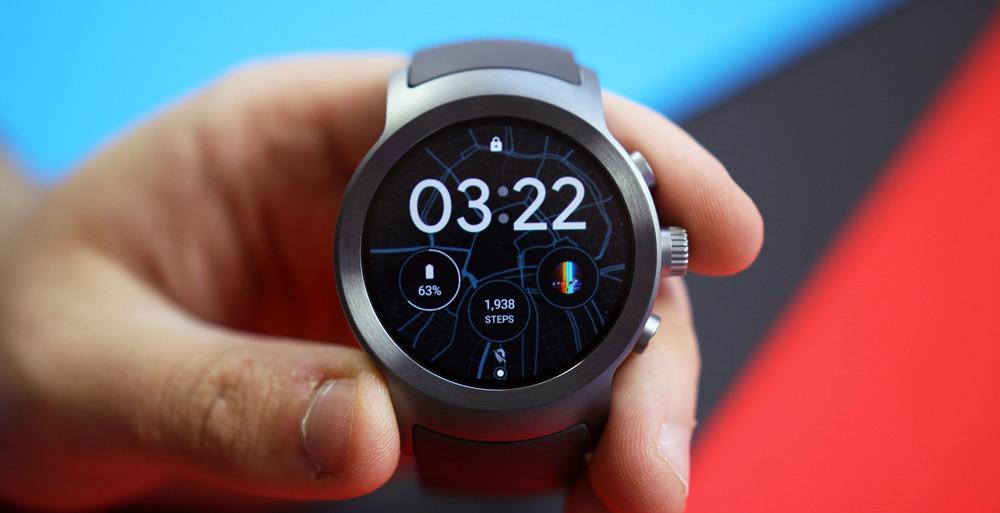چطور نرم افزار روی ساعت هوشمند خود نصب کنیم؟