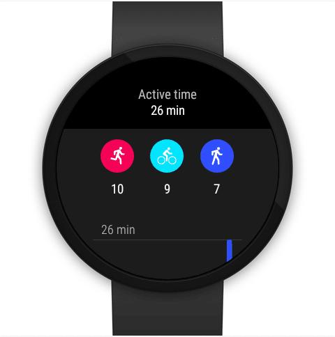 Google Fit: این نرم افزار را باید یکی از بهترین اپلیکیشن های گوگل دانست