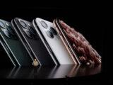 مرور مشخصات فنی گوشی آیفون 11 پرو مکس، پرچمداری با ظاهری متفاوت