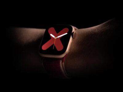 مرور ویژگی های اپل واچ 5، ساعت هوشمند با صفخه نمایش همیشه روشن