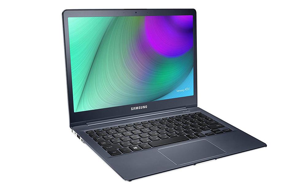 لپ تاپ Samsung ATIV