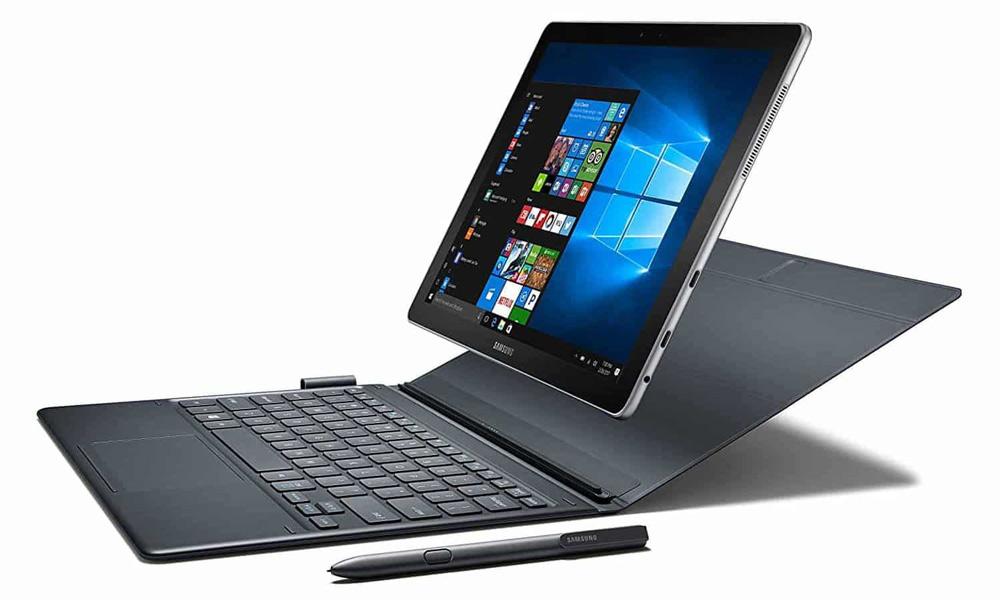 بهترین لپ تاپ های جدا شدنی 2019 چه ویژگی های جذابی دارند؟ – بخش سوم