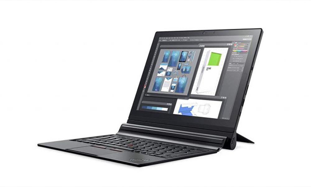 لپ تاپ لنوو Lenovo ThinkPad