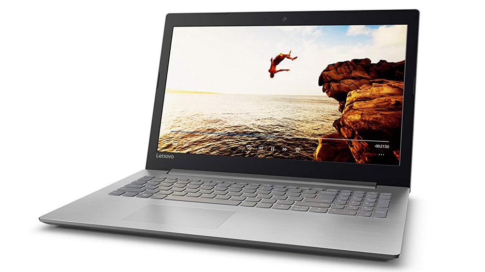Lenovo IdeaPad 15.6-inch