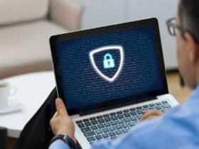 آیا دستگاه های بلوتوثی می توانند مورد هک واقع شوند؟