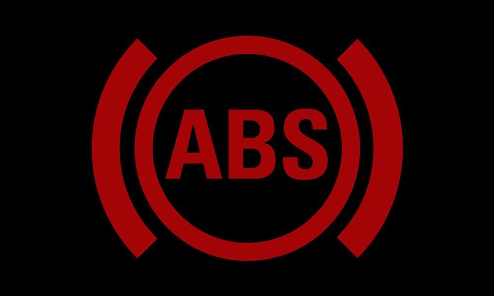 به طور کلی خودروها دارای دو دسته هستند، برخی از آن ها از سیستم ضد قفل (ABS)