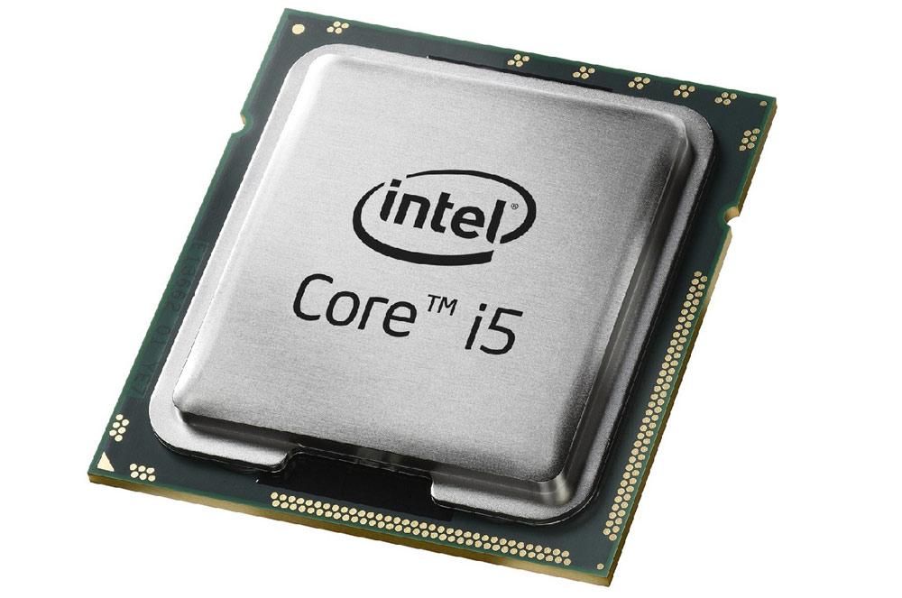 پردازنده: Intel Core i5 2500K یا پردازنده معادل AMD