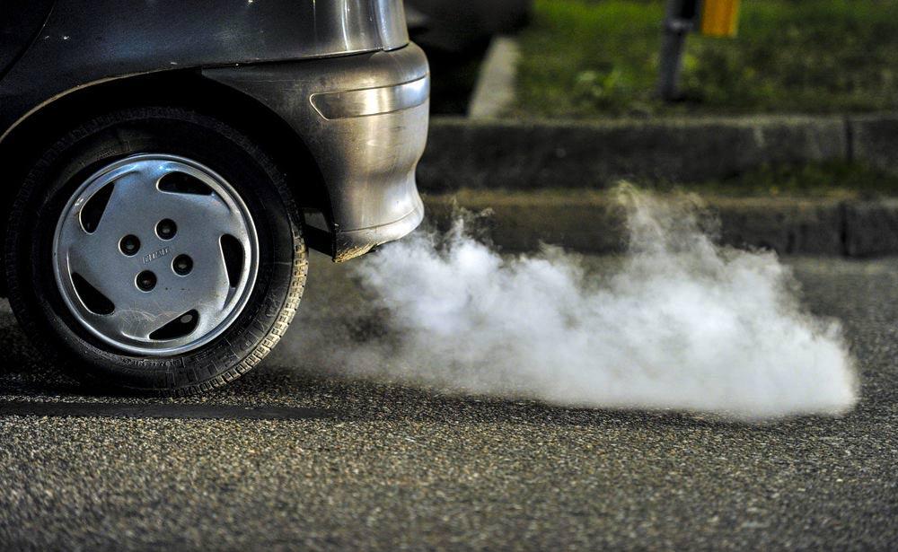 روغن سوزی خودرو یکی از شایع ترین مشکلات خودروهای داخلی به شمار می رود