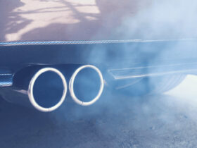 علت روغن سوزی خودرو چیست و چگونه آن را تشخیص دهیم؟