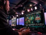 نقد و بررسی بازی Children of Morta