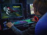 سیستم مورد نیاز برای بازی cyberpunk 2077 چیست؟