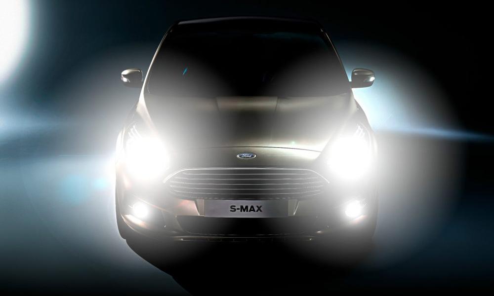 دی لایت در خودرو چیست و چه کاربردی دارد ؟