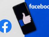 حذف لایک فیسبوک به صورت آزمایشی اجرا می شود