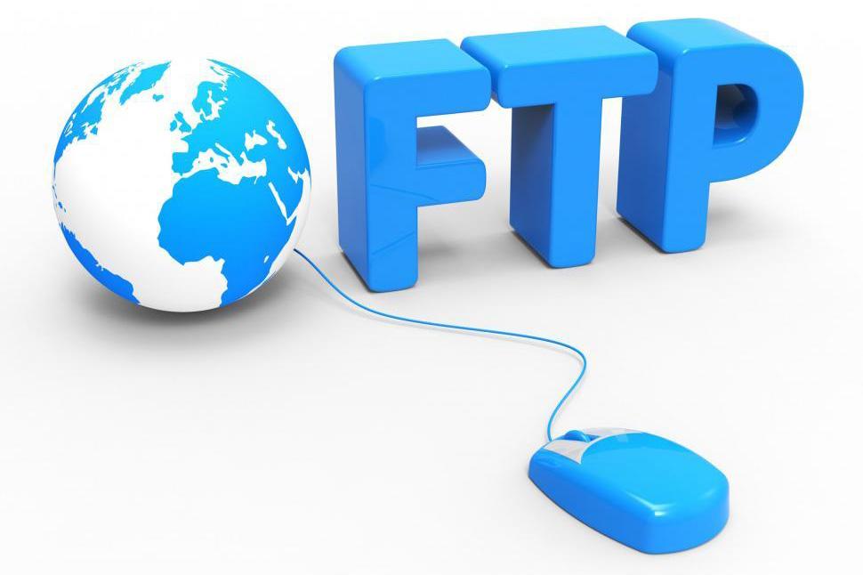 Ftp چه کاربردی دارد و چگونه سرور Ftp راهاندازی میشود؟
