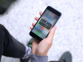 بررسی مشکلات متداول و رایج میکروفن و هدفون گوشی های آیفون به همراه راه حل