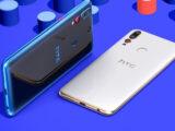 تمرکز HTC روی گوشی های میان رده، VRو 5G در تلفن های آینده ادغام می شوند
