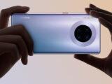 بررسی همه جانبه گوشی هوشمند هواوی Mate 30