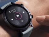 بررسی ساعت هوشمند هواوی واچ GT2، جدید ترین ساعت هواوی