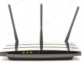 رفع مشکل روشن نشدن چراغ اینترنت مودم