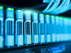 IPv6 چیست و بررسی اطلاعاتی کاربردی در مورد آخرین نسخه پروتکل اینترنت