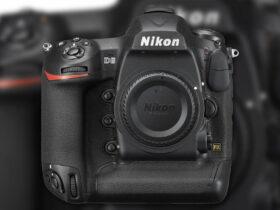 زمان عرضه دوربین جدید نیکون D6 چه بازه ای خواهد بود؟
