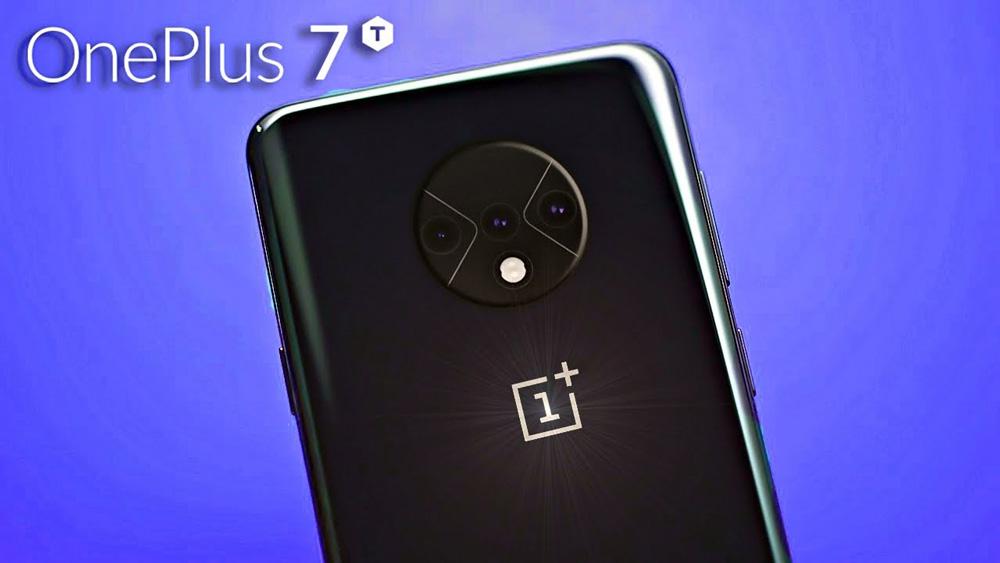 OnePlus 7T و OnePlus 7T Pro را می توان یکی از بهترین گوشی های هوشمند دانست