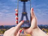 علت تار شدن دوربین گوشی چیست و چگونه آن را برطرف کنیم؟