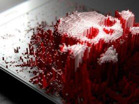 چگونه ویروس گوشی های اندرویدی را پاک کنیم؟