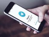آپدیت جدید تلگرام امکان ارسال پیام های زمان بندی شده را می دهد