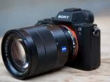 دوربین Sony A7S III با فن داخلی هیچ گاه داغ نمی کند!