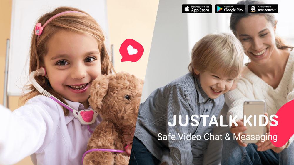 نرم افزار ICQ برای تماس تصویری