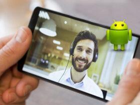بررسی بهترین نرم افزار های تماس تصویری برای گوشی های اندروید