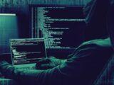آشنایی با اقدامات پس از هک شدن: اگر هک شدیم چه کار کنیم؟