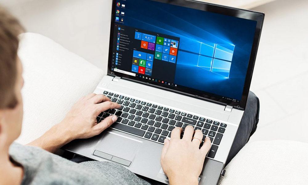 ترفندهای رفع مشکل بخش جستجوی منوی استارت ویندوز 10