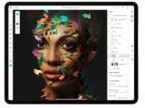 ادوبی اعلام کرد: رونمایی نسخه آیپد برنامه Illustrator نزدیک است