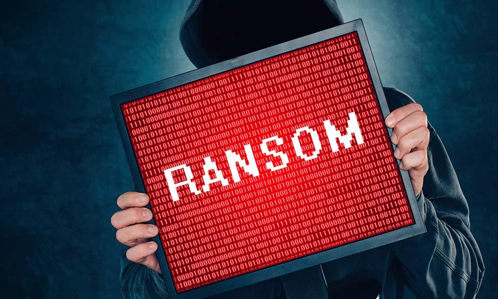 اشکال مختلف تهدیدات امنیتی و اصطلاحات مرتبط با امنیت