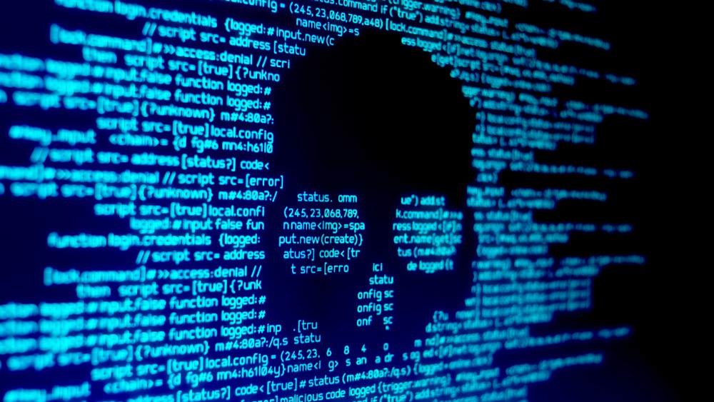 :Spyware این اصطلاح برای نرم افزارهای مخرب است که به طور خاص اطلاعات شخصی