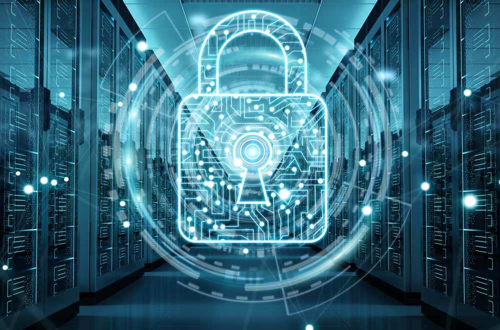 کرم: از دیگر انواع تهدیدات در حوزه امنیت اینترنت را کرم ها تشکیل میدهند