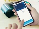 عنوان محبوبترین پلتفرم پرداخت در آمریکا به Apple Pay اختصاص یافت