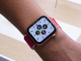 ویژگی های جدید WatchOS 6 در اپل واچ : از چرخه قاعدگی تا یافتن آهنگ